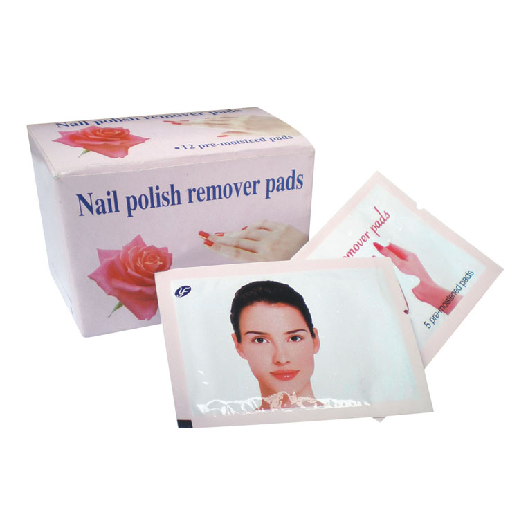 20pcs Make Up Remover Wet Wipes